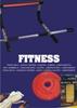 Catálogo de Fitness y Gimnasios