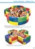 Catálogo de juegos infantiles