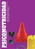 Catálogo de Psicomotricidad