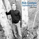 Rob Costlow, es un músico originario de Indianapolis, EEUU. Aquí encontrarás una música suave y armónica para actividades anti stress.