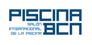 Estudio base del mercado de la piscina en España