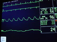 La salud estratégica de las empresas en tiempos de pandemia