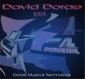 Descarga música para entrenar diversos tipos de actividades físicas