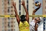 Los Sistemas Energéticos de los jóvenes durante el juego de Voleibol