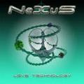 """Descarga el álbum de Nexus """"Love Technology"""" para llenar de energía tus sesiones de Fitness"""