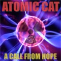 "Descarga el álbum  de Atomic Cat ""A call from hope"" y ponle marcha al Fitness"
