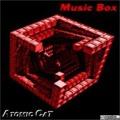 """Descarga el álbum de Atomic Cat """"Music Box"""" y ponle ritmo a tus clases y entrenamientos físicos"""