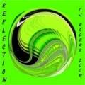 """Descárgate el álbum """"Reflection""""de C. J Rogers, para darle marcha a tus clases y entrenamientos de fitness"""