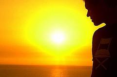 Aprenda a meditar en movimiento