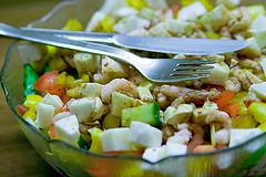 Dietas mágicas: un engaño al cuerpo y a la salud