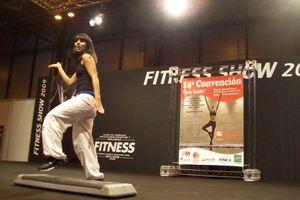 La importancia de la formación en el sector del fitness