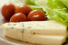 """La dieta proteinada, la más utilizada para perder peso """"rápidamente"""""""