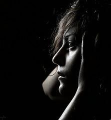 Kinesiología para mujeres con incontinencia de orina