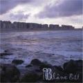 """Descárgate el álbum """"La plage de Blâne-est"""" de Ehma para alcanzar una relajación plena"""