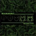 """Descárgate el álbum """"Fake Plastic World"""" de Avastar y disfruta de la mejor música dance."""