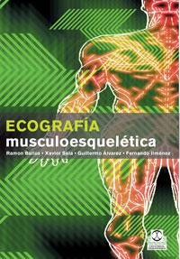 El libro proporciona una sólida base anatómica aplicada a la ecografía y explica de forma exhaustiva la forma de realizar el estudio ecográfico en los sujetos lesionados.