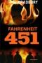 LibreriaMariano.com - Farenheit 451