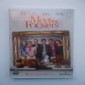 DVD - Meet the Fockers