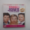 DVD - Bridget Jones. The edge of reason