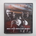 DVD - Million dollar baby