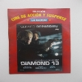DVD - Diamond 13