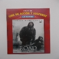 DVD - The road (La carretera)