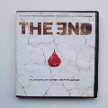 DVD - The end