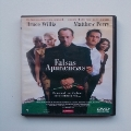 DVD - Falsas apariencias