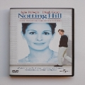 DVD - Notting Hill