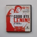 DVD - Good Bye Lenin!