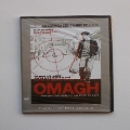 DVD - Omagh