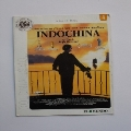 DVD - Indochina