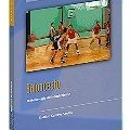Libro: Baloncesto. Editorial Inde