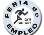 Feria de empleo Gym Factory