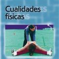Libro: Cualidades físicas (BTD)