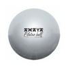 Pilates Ball 160