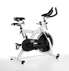 Bicicleta spinning profesional Telju